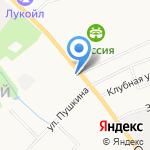 Миллион алых роз на карте Кирова