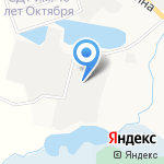 ККХ-Сервис на карте Кирова