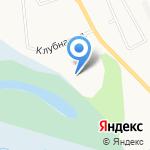 ВятСпецПошив на карте Кирова