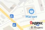 Схема проезда до компании Tele2 Киров в Кирове