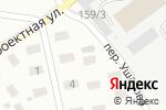 Схема проезда до компании Домовой храм в честь Царственных Мучеников в Кирове