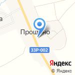 Погрузчик-Центр на карте Кирова