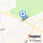 Впрок на карте Кирова