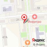 ООО Теском Волга
