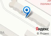 ИП Корнеев А.Н. на карте