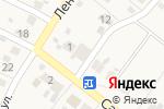 Схема проезда до компании Ширвуд в Ширяево