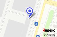 Схема проезда до компании ЭЛЕКТРОМАШИНОСТРОИТЕЛЬНЫЙ ЗАВОД ВЭЛКОНТ в Кирово-Чепецке