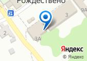ИП Горлов К.И. на карте