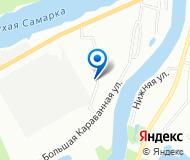 """""""Аэроплан"""" ООО"""
