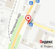 Тольяттинская оконная электротехническая компания