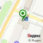 Местоположение компании Агентство диагностики и экспертизы проектов