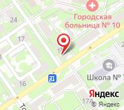 Банкомат АКБ Газбанк АО