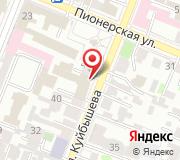 Управление ФСИН России по Самарской области