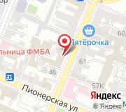Отдел опеки и попечительства Ленинского и Самарского районов
