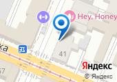 Русские газоны-Самара на карте