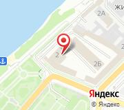 Управление Росгвардии по Самарской области