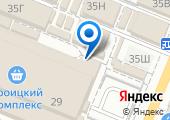 Магазин товаров для дома и ремонта на карте