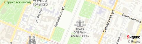 443030, г.Самара, ул.Спортивная, 21