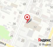 Федеральная кадастровая палата Федеральной службы государственной регистрации кадастра и картографии по Самарской области ФГБУ