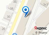 СТРОЙСНАБ-С на карте