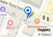 Leka Atelier на карте