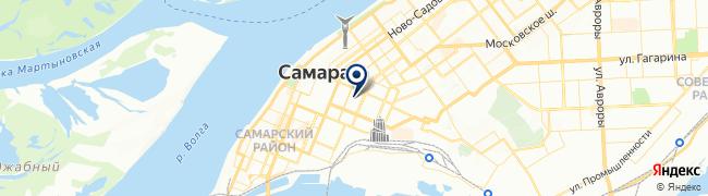 Расположение клиники Медицинский центр ЦЭИМ на ул. Бр.Коростелевых