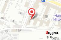Схема проезда до компании Самарский Регион Пресс в Самаре