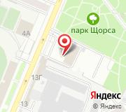 Управление судебного департамента в Самарской области