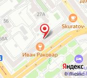 Отдел государственной статистики Октябрьского района