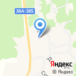 ВИТА на карте Волжского