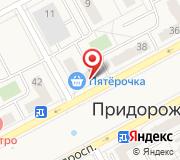 Банкомат Всероссийский банк развития регионов АО