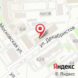 Адвокатский кабинет Ермаковой Е.Ю.