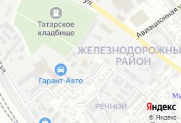 г. Самара, ул. Юзовская, дом 3А, офис 8