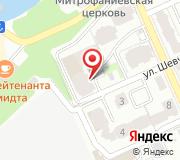 Волгатехсоюз-Авто