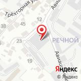 ООО СКС-Монтаж