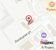 Самарская Сетевая Компания АО