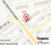 Ремонт квартир ЭВИТА GROUP Самара