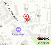 Главное управление МВД России по Самарской области