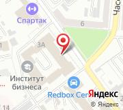 Управление Федеральной антимонопольной службы по Самарской области
