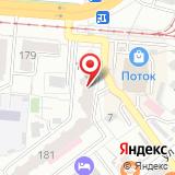 Techhome.ru