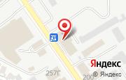 Автосервис Автосодружество в Самаре - Клиническая улица, 218: услуги, отзывы, официальный сайт, карта проезда