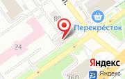 Автосервис Град-Авто в Самаре - Московское шоссе, 26: услуги, отзывы, официальный сайт, карта проезда