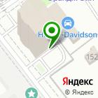 Местоположение компании Ассоциация Электронных Торговых Площадок
