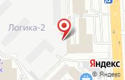 Автосервис Vivat-Motors в Самаре - улица Авроры, 148а: услуги, отзывы, официальный сайт, карта проезда