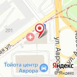 ООО Диверс Моторс Авто