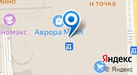 Компания Игронова.рф на карте
