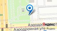 Компания Лотос-2 на карте