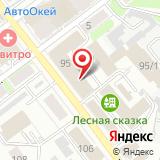 ООО Союз-Драйв-Плюс