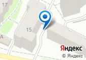 САМАРСКИЙ ЦЕНТР ИСПЫТАНИЙ И СЕРТИФИКАЦИИ на карте