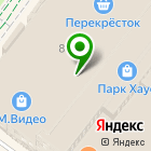 Местоположение компании Salmanova